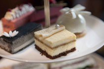 Chloe Afternoon Tea - Cakes (3)