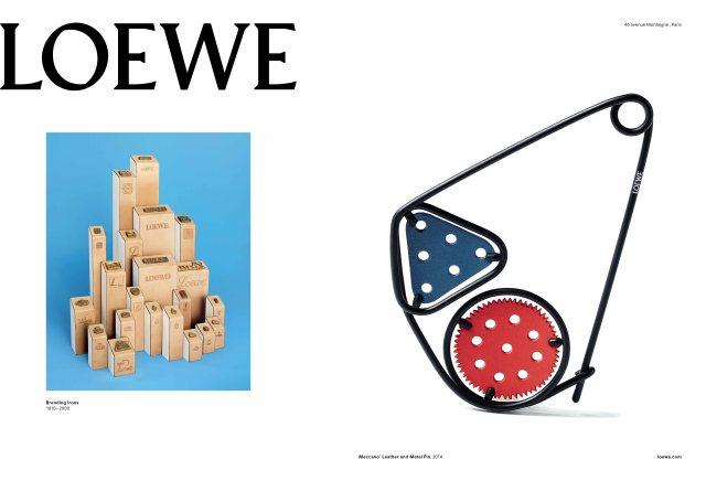 0628_Loewe BRANDING IRONS-MECCANO DP
