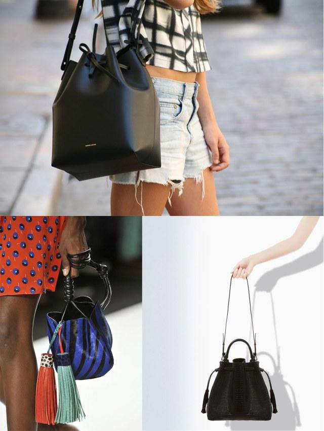 0806_buckle bag