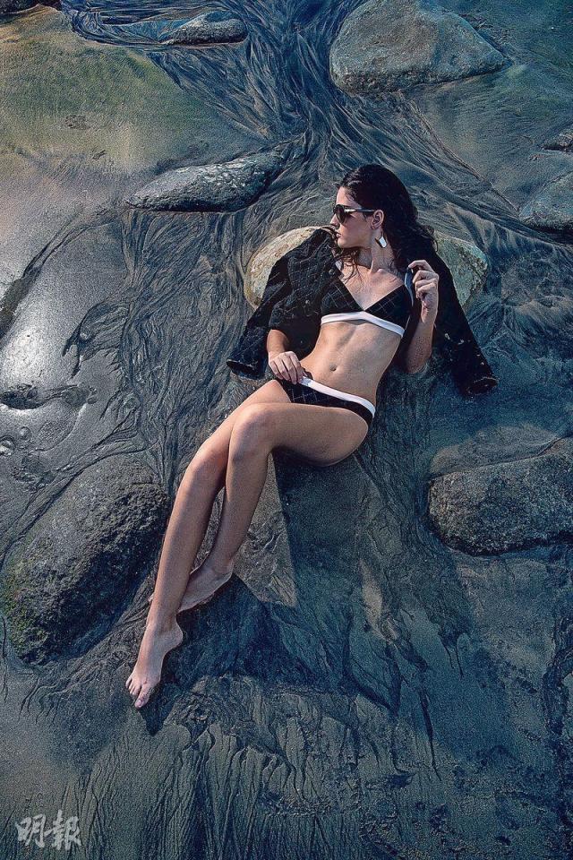 swimwear_chanel2